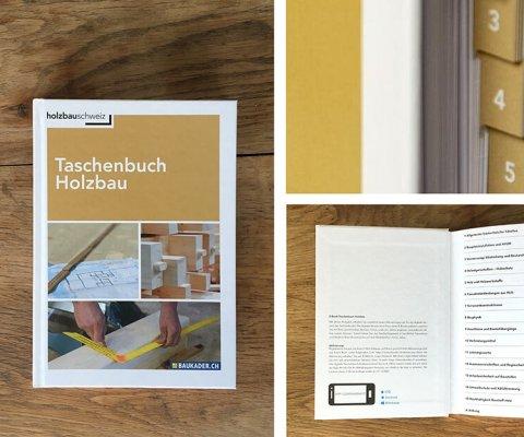 Tschenbuch_HBCH